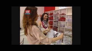 Juruaia-MG - Capital da Lingerie - Sedução - Moda Íntima