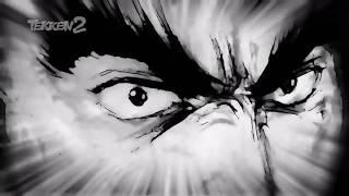 Tekken 7: The Previous Tournaments (Tekken 1-6 Story)