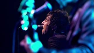 Oasis - Standing on the Edge of Noise HD 720p Full Concert