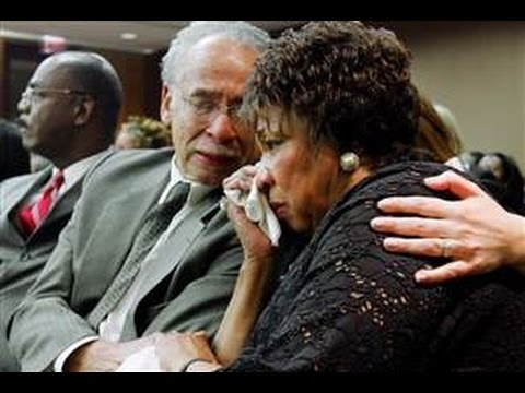 The Murder of Lita McClinton   Crime Documentaries