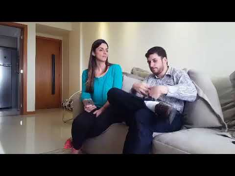 Entrevista com o r Raphael Lima