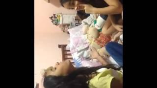 Video Lara Lacerda e sua amiga Camila download MP3, 3GP, MP4, WEBM, AVI, FLV September 2018