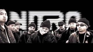 Album: Uprising NMU: nitrocamp.com.