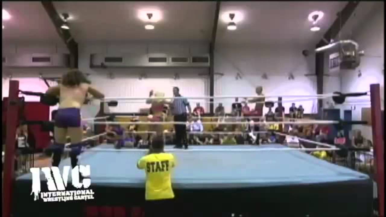 Download Ray Lyn Stinkface Montage