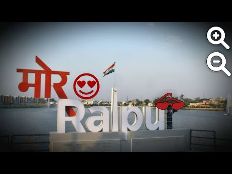 Chhattisgarh Tourism | Raipur Top Places to Visit