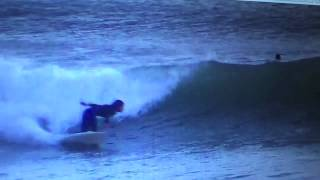 Mariana Rocha Assis Surf 2014