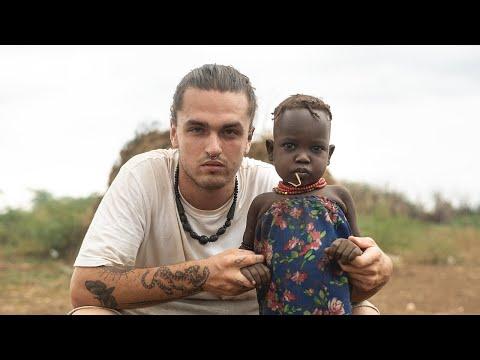 los-dassanech,-la-tribu-que-aún-realiza-ablaciÓn-(mutilación-genital)