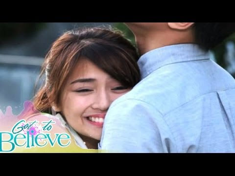 GOT TO BELIEVE  'Last 10 Nights' : February 24, 2014 Teaser