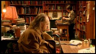 Black Books Season 3 Epizode 4 - A Little Flutter