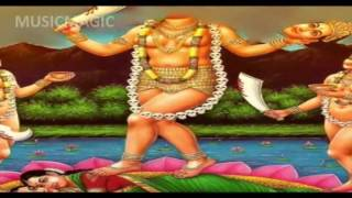 chinnamasta gayatri mantra extremely important must watch