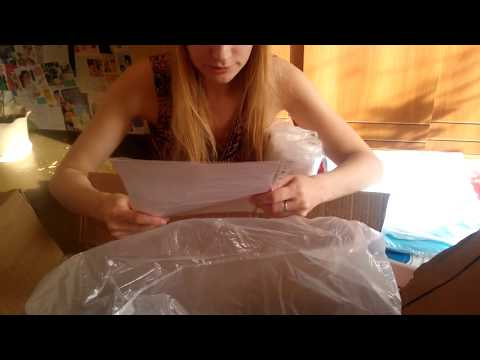 Мастер-классы по стрижкам (видео-обучение). Обсуждение на