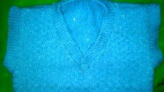схемы вязания спицами свитера +для женщин модные
