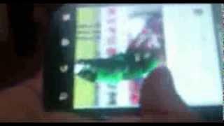 DHOOM TARA 4g (Bangladesh Internet Service)