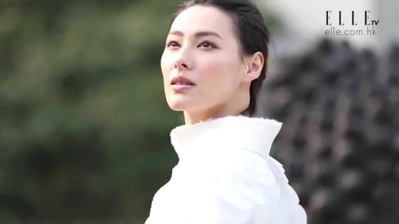 Image result for 梁洛施