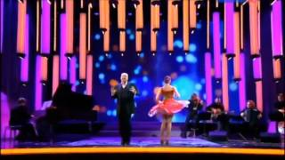 ТенорА XXI века & Emotion-orchestra. «Моя Марусечка» mp3