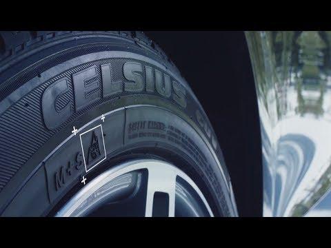 Toyo Celsius Cuv >> Toyo Celsius And Celsius Cuv Youtube