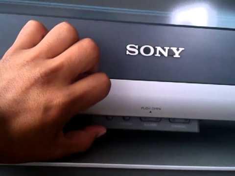 KF-E42A10 KFE42A10 XL-2400 XL2400 Philips Original Sony WEGA 3LCD TV Lamp