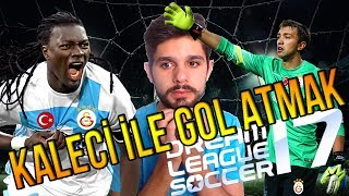 Golcülerin Kralı Geldi Dream League Soccer 2017 Ast Elit Küme Bölüm 22 Android Türkçe