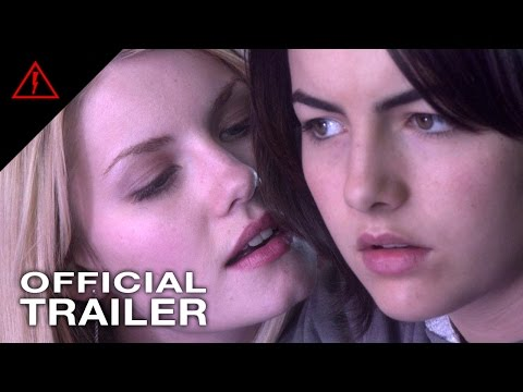 Trailer do filme The Quiet One
