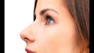 How To Safely Remove Nose Hairs At Home