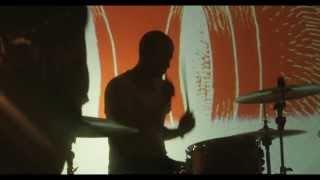 "Urban Rescue ""Shadows & Dust"" (Official Music Video)"