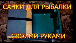 Размыслы_3. - serafim.com.ru