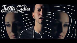 J Quiles - Quien Por ti (Video Musical)