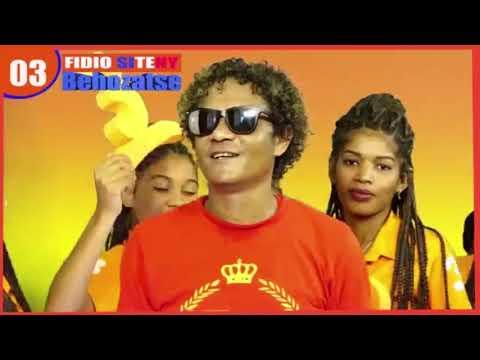 hira siteny MAMY GOTSO  Fidio Siteny Tsapiky 2019