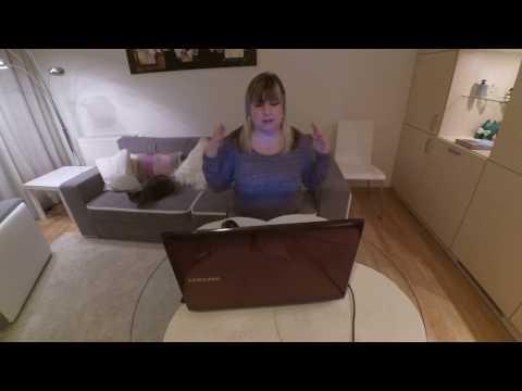 видео: №6 Как арендовать квартиру в Польше?!!!!Некоторые нюансы!