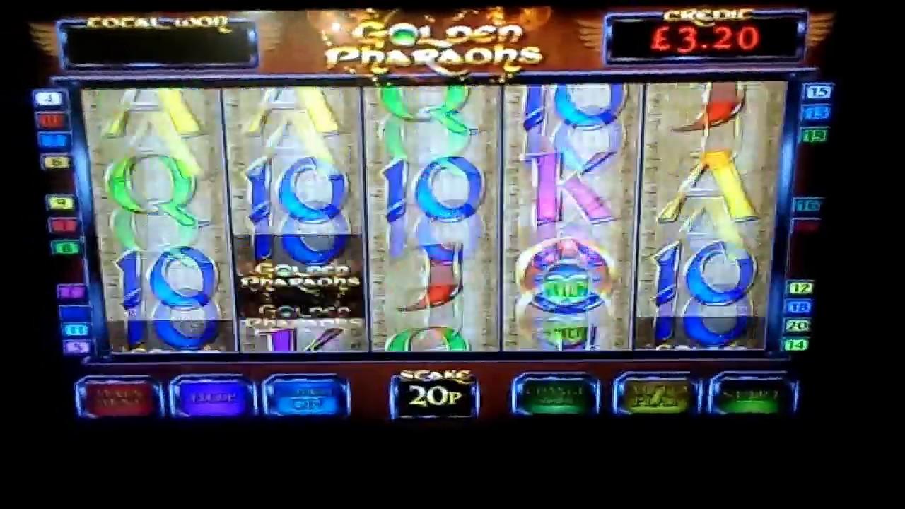 Blackjack 01