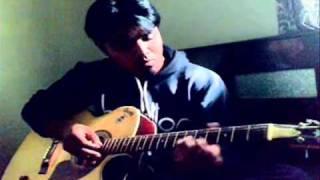 Saason ki zaroorat hai jaise guitar tabs n chords