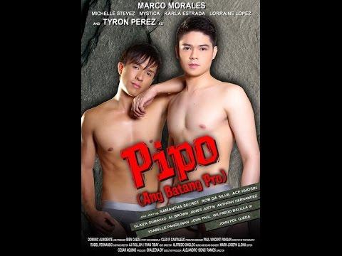 Pipo: Ang Batang Pro (2009)