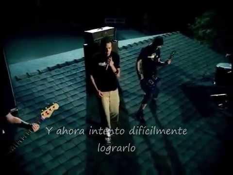 Simple Plan - Perfect [[^^HQ Offcial Video^^]] (Subtitulado al español)