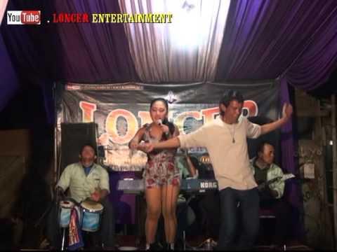 SHELLA DHARMA - Berdarah Lagi _ Dangdut Koplo