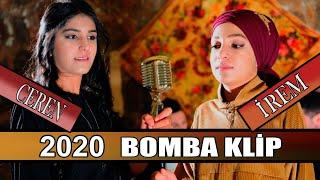 Kürt Kızları Öyle  Haykırdılarki Herkez Hayran Kaldı  Na Na  Ceren İrem  2020