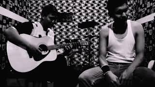 Deep Purple Soldier of Fortune Akustik cover by Missqueen.mp3