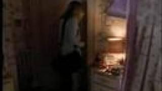 Les contes de la crypte - La dernière émission (2/3)