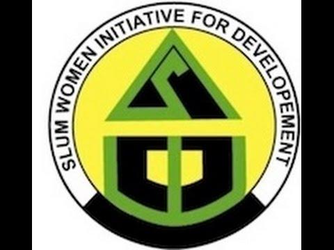 Slum Women's Iniative for Development Documentary   on a PROJECT entitled ENHANCEMENT OF RENEWABLE E