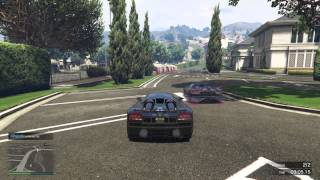 GTA5, NG, Nice Guys HYPNOTIZE MINDS V2 WALL RIDE ,Mean Green wallride,crazy, HARDEST WALLRIDE EVER