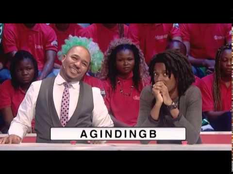 """Closeup """"I Love Nigeria"""" Episode 5"""