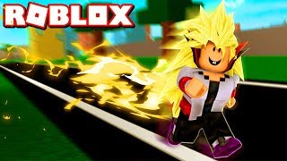 MORE THAN 1 MILLION X SUPER SPEED IN SPEED SIMULATOR 2 ROBLOX