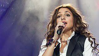 "Sirusho ""Live"""