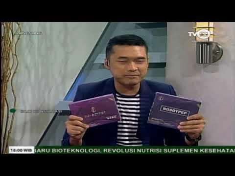 Live Streaming TVRI Jawa Barat Jumat 21 Februari 2020 Sore ...