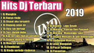 Download Mp3 Hits Dj Terbaru 2019 Best Songs
