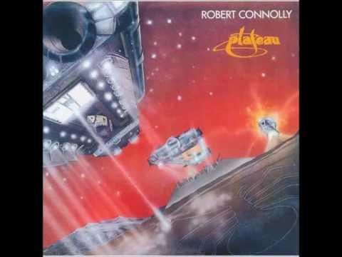 Robert Connolly – Plateau