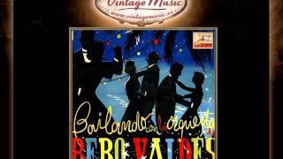 Bebo Valdés - El Bodeguero (Cha Cha Cha)(VintageMusic.es)