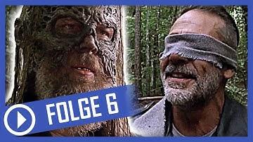 The Walking Dead Staffel 10 Folge 6