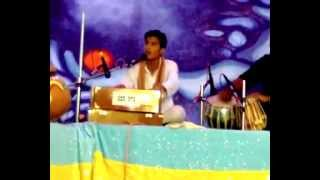 Aye Sanam Tujhse main Jab door Chala Jaunga - Amit Mehndiratta