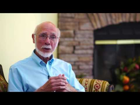 Jim Colvin - Holistic Therapist
