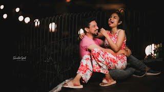 Best Telugu Pre Wedding Full song || Manisha & Vinun PRE WEDDING || ShooterSpot || - best songs for pre wedding shoot telugu 2021